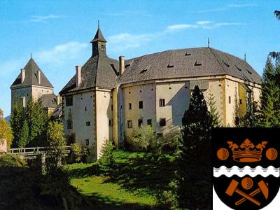 Unternberg